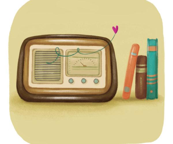 Stampa Radio